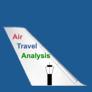 Air Travel Analysis