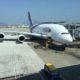 Airline Profile: Thai Airways