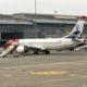 Airline Profile: Norwegian Air Shuttle