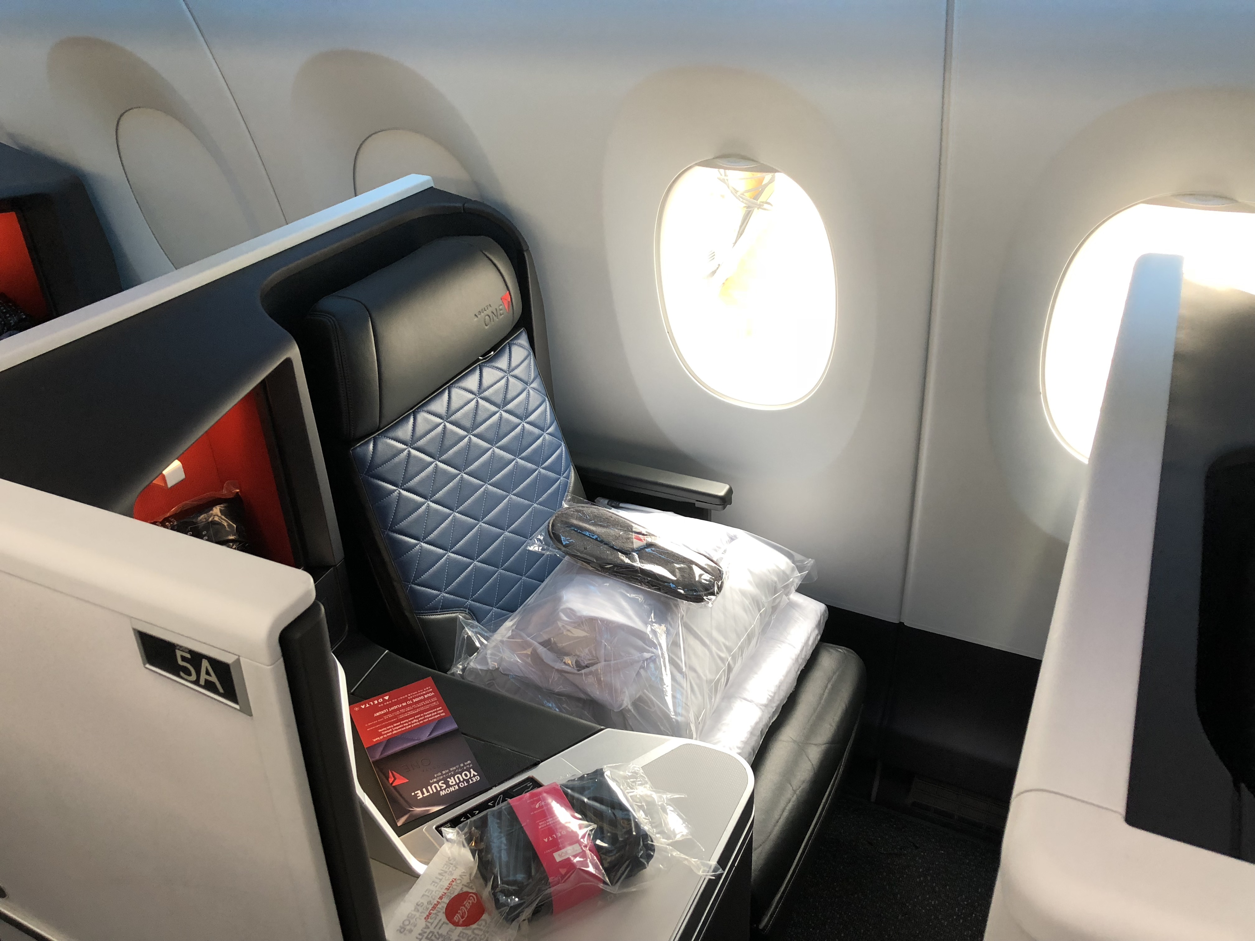 First Class Cheaper Than Economy Find Out When And How Air Travel Analysis